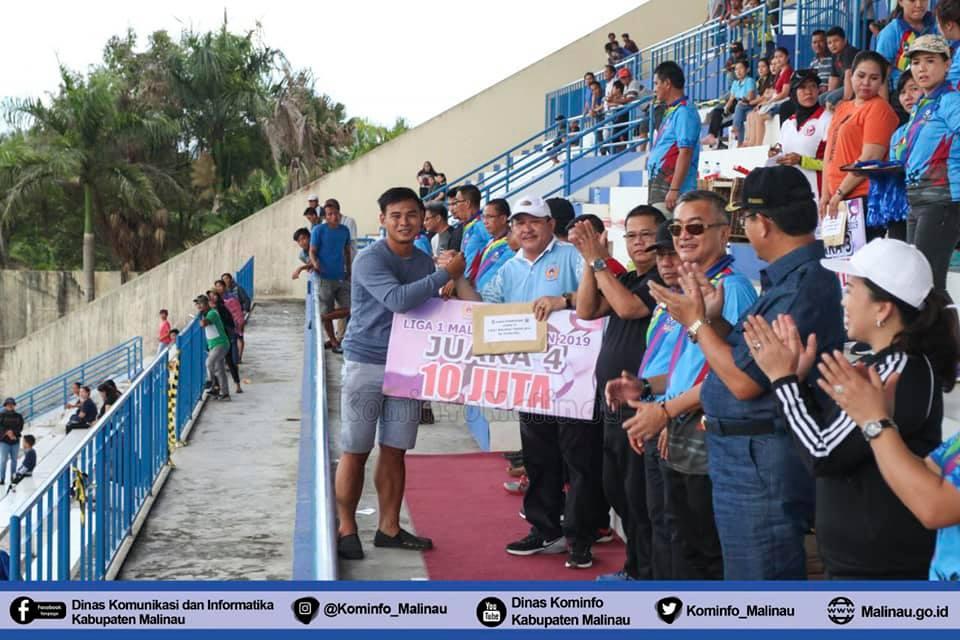 final-liga-1-kabupaten-malinau