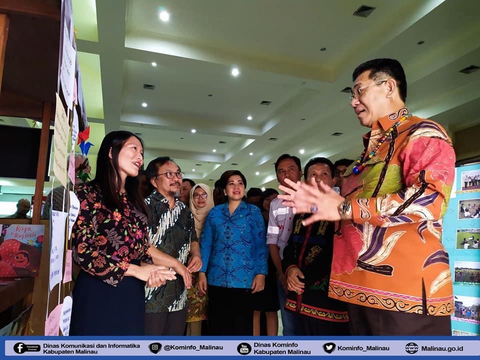 peluncuran-program-sinergi-perpustakaan-desa-dan-taman-baca-masyarakat-dengan-pelayanan-sekolah