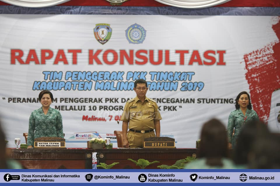 pembukaan-rapat-konsultasi-pkk-kabupaten-malina