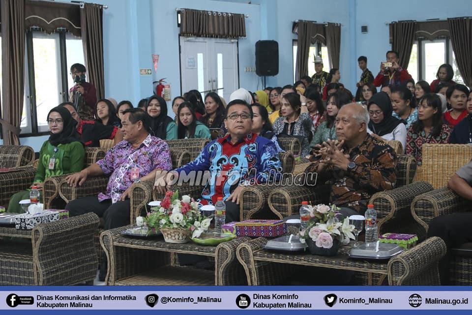 pembukaan-acara-seminar-kesehatan