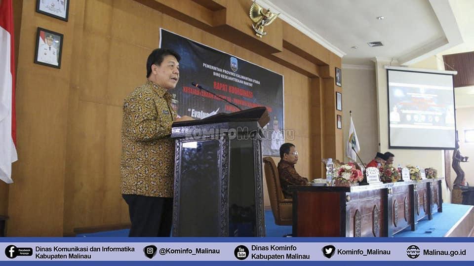 rakor-kesejahteraan-rakyat-se-provinsi-kalimantan-utara-dilaksanakan-di-kabupaten-malinau