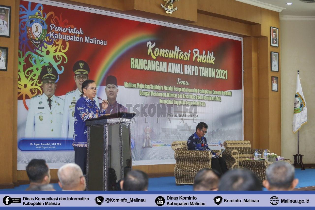wakil-bupati-malinau-buka-kegiatan-konsultasi-publik-rkpd-tahun-2021