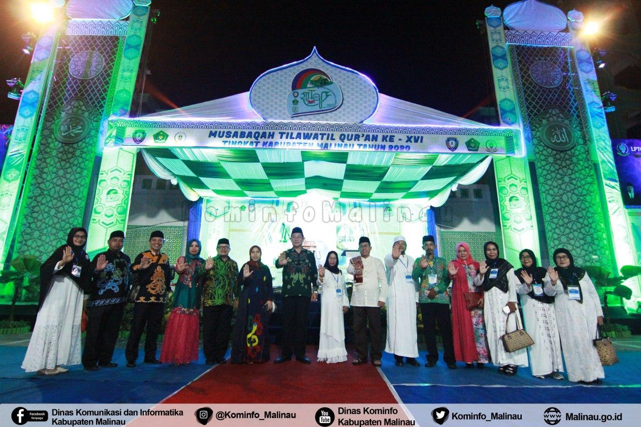 mtq-ke--xvi-kabupaten-malinau-diikuti-sebanyak-275-peserta