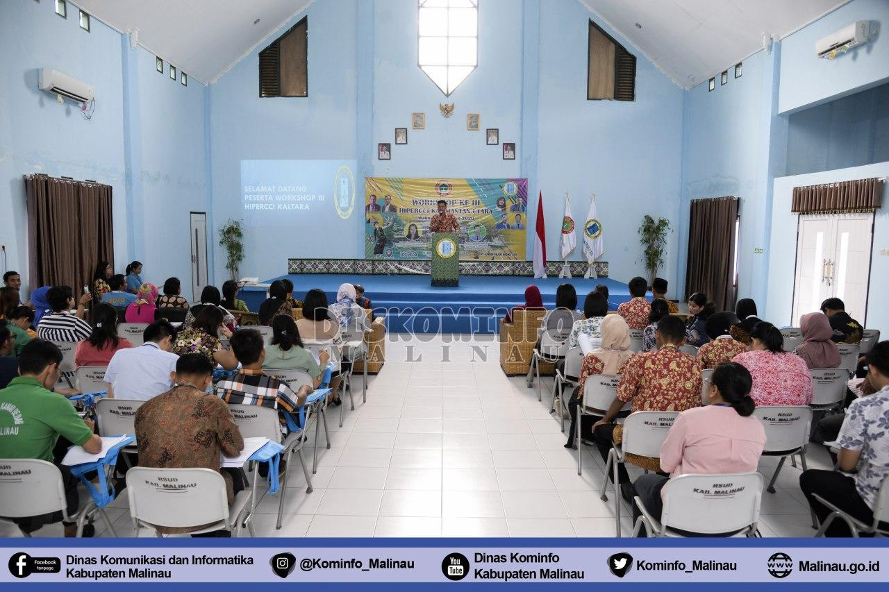 pertama-di-kabupaten-malinau--symposium-and-workshop-update-critical-care