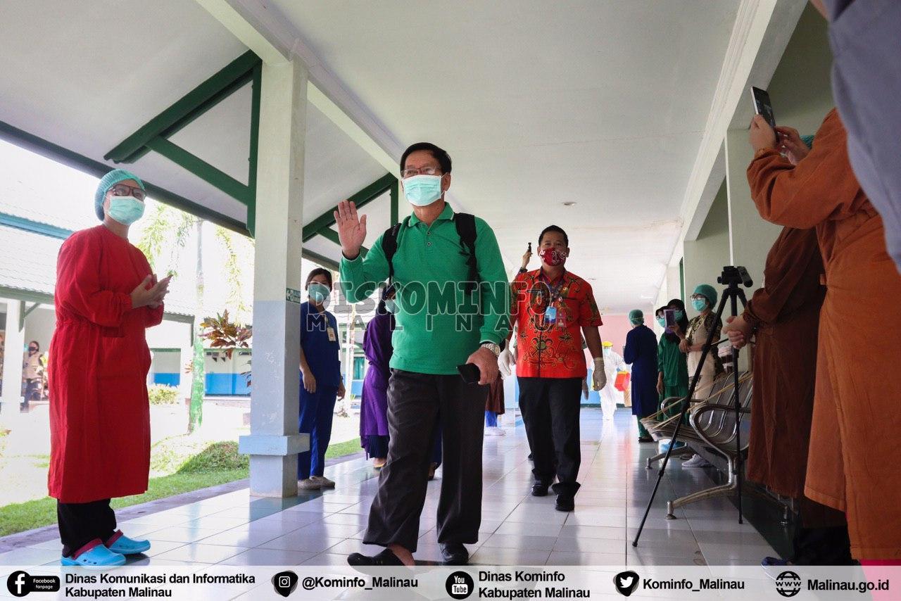satu-pasien-positif-covid-19-kabupaten-malinau--dinyatakan-sembuh-
