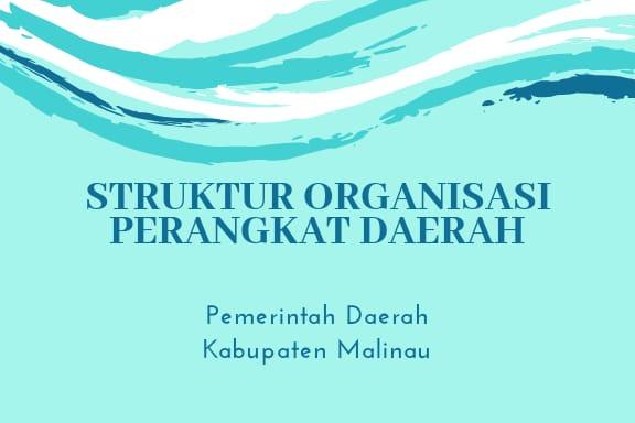 struktur-organisasi-perangkat-daerah