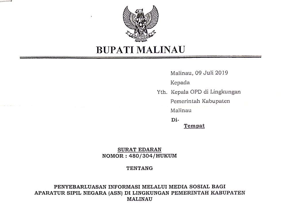 surat-edaran-bupati-malinau-nomor-:-480-304-hukum