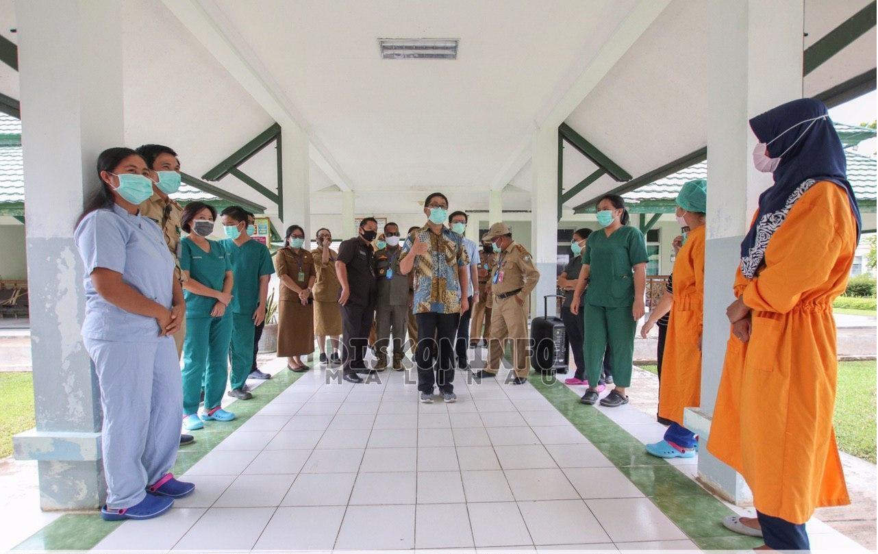 bersyukur--11-pasien-covid-19-malinau-dipulangkan