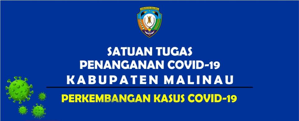 update-perkembangan-kasus-covid-19-kabupaten-malinau-per-6-april-2021