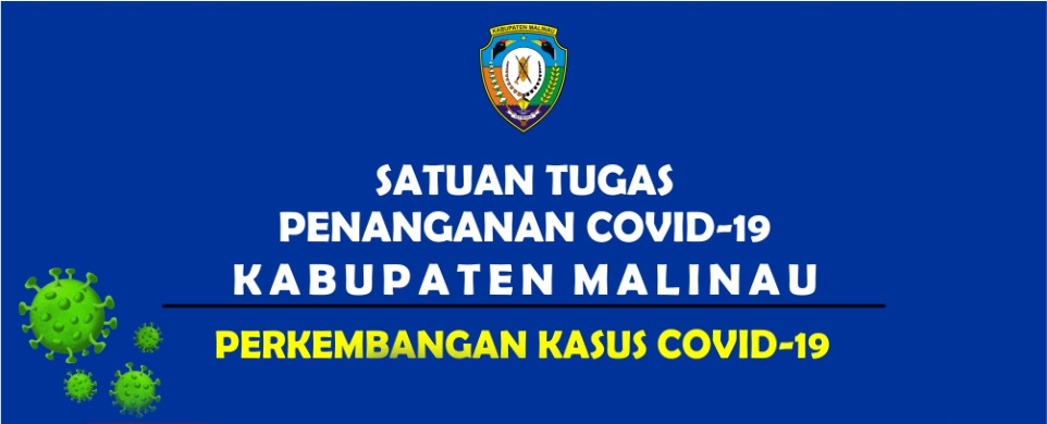 update-perkembangan-kasus-covid-19-kabupaten-malinau-per-23-juli-2021