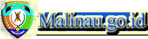 logo-kabupaten-malinau